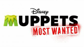 Muppets Most Wanted Printable Games