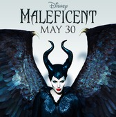 maleficent printable games