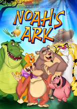 Noah's Ark Printable Games
